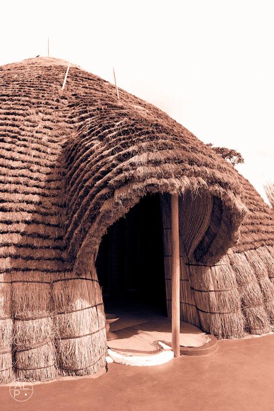 Rwanda Kings Hut (submitted by Larsen Payá)5