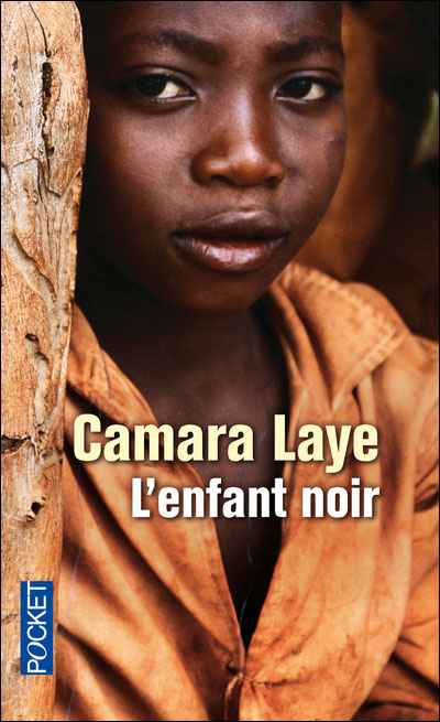 L_enfant_noir_de_Camara_Laye.jpg