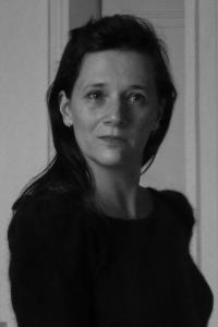 Marie-Moroni