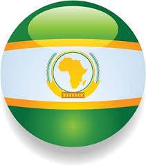 Logo UA
