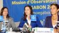 Mission d'observation électorale de l'Union Européen au Gabon