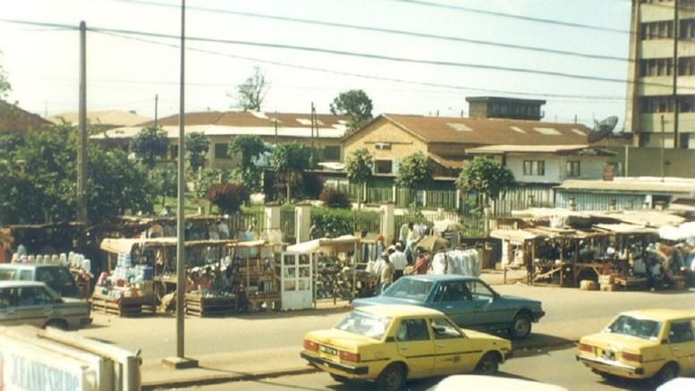 Cameroun : Jugement ce lundi des leaders anglophones
