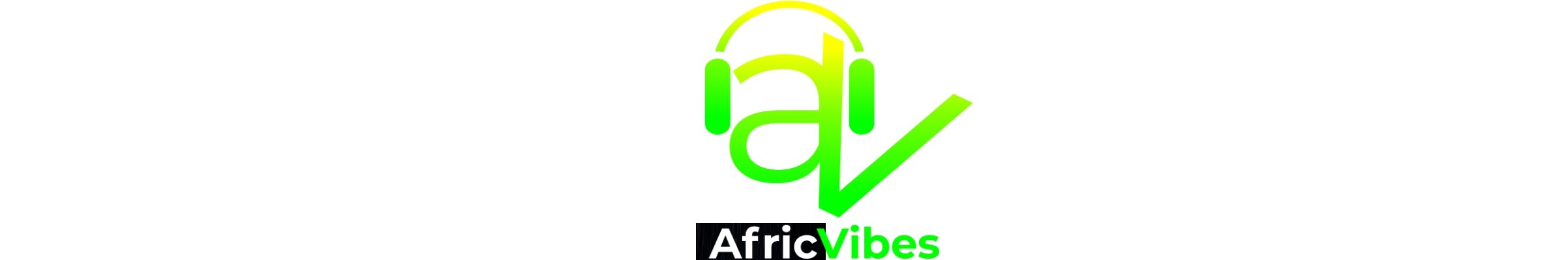 Africvibes | African #1 Music, Videos, Celebrity Gist & Entertainment Web Worldwide | Africvibes