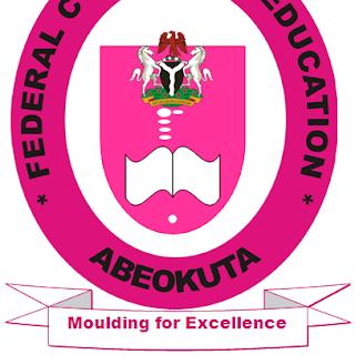 Federal College of Education Abeokuta