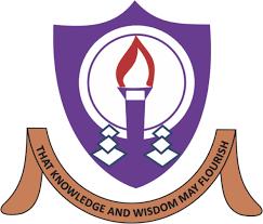 Alvan Ikoku Federal College of Education (AIFCE) NCE Admission List