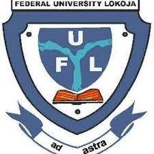 Federal University, Lokoja (FULOKOJA) Admission List