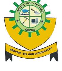 Gboko Polytechnic Academic Calendar Schedule