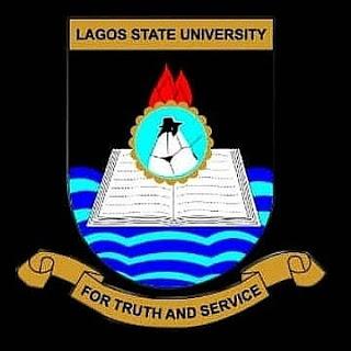 Lagos State University (LASU) Part-Time Degree Admission Form