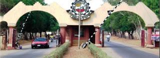 Modibbo Adama University of Technology (MAUTECH) UTME Admission List