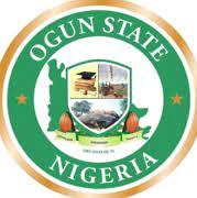 Ogun State Schools 3rd Term Mid-Term Break