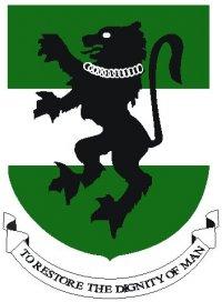 University of Nigeria, Nsukka [UNN] 49th Convocation Ceremony Programme of Events