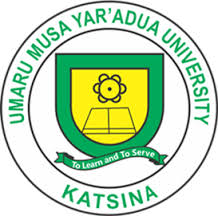 Umaru Musa Yar'adua University, [UMYU] UTME Admission List