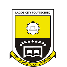 Lagos City Poly PT & Weekend Form