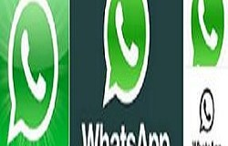 How to Download Whatsapp on Unsupported Phones