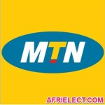MTN Launched 4.5GB Data Bundle Plan for N2500 Works On All Device