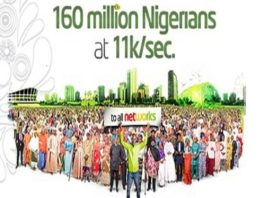 Migrate To Etisalat Easylife 4.0 and Make All Calls at 11k/sec