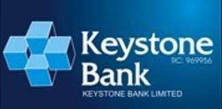 How To Buy Airtime From Keystone Bank With Phone, Without Internet Access or ATM