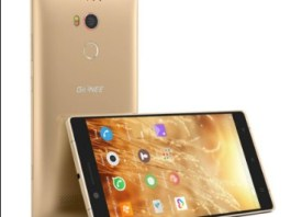 Gionee Elife E8: Price, Features And Specifications, Gionee E8