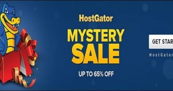 hostgator coupon, web hosting