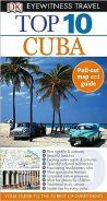 Top 10 Cuba Guidebook