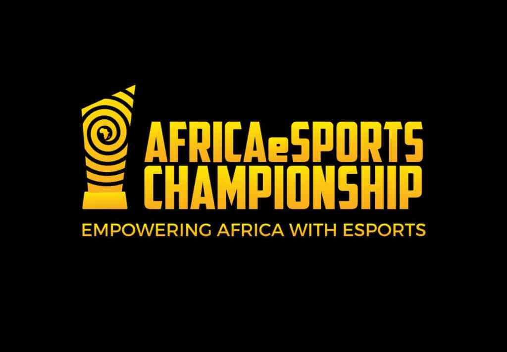 Africa eSports Championship