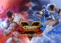 Street Fighter V Champion Edition, ce qu'il faut savoir 2