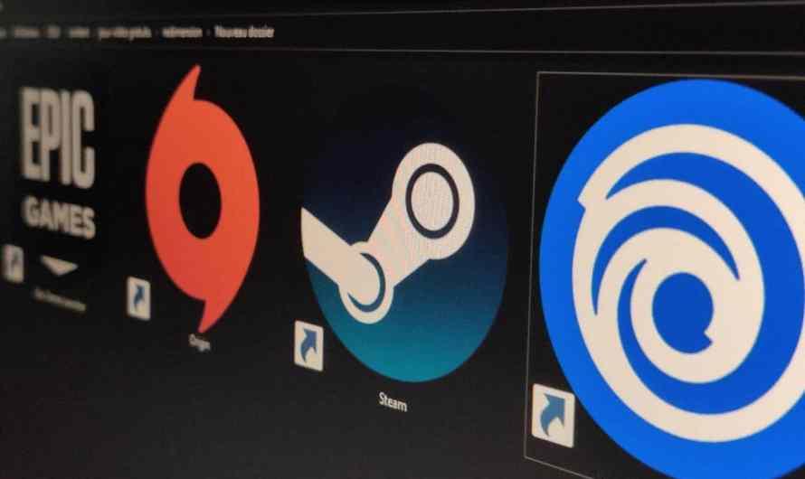 Jeux-vidéo gratuits sur PC, 7 options à explorer