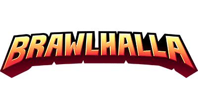 Communauté gaming au Bénin pour Brawlhalla