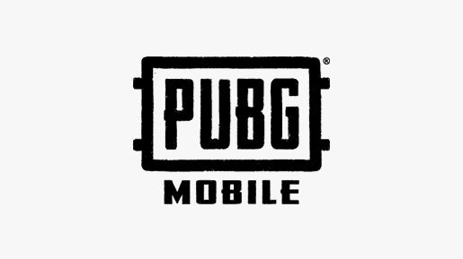 Communauté gaming au Bénin pour PUBG Mobile