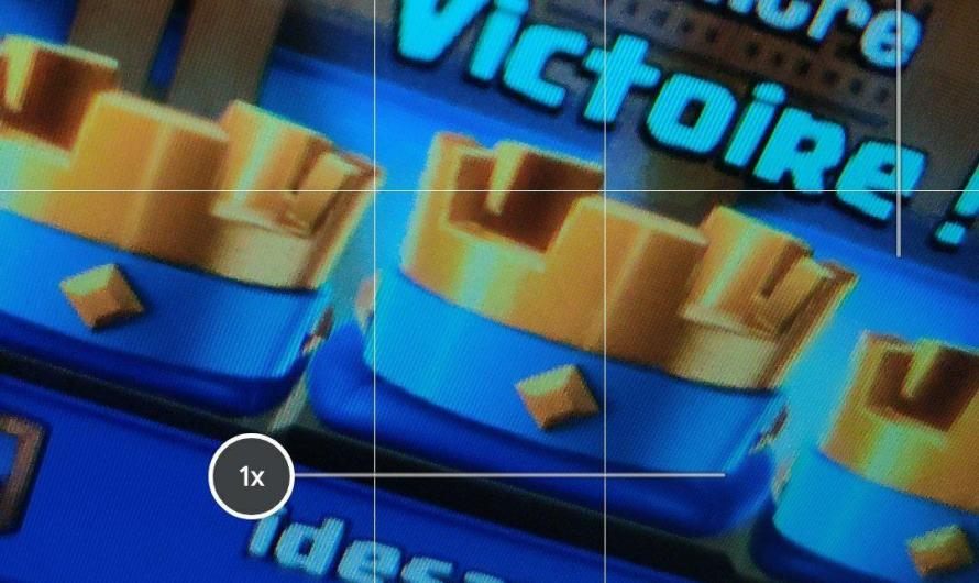 Comment capturer votre gameplay vidéo avec Google Play Jeux