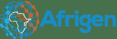 Afrigen Biologics Vaccines