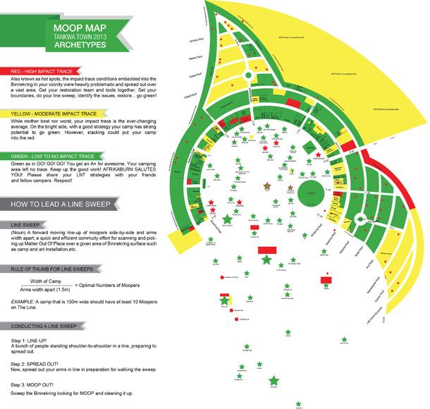 Moop-Map-2013