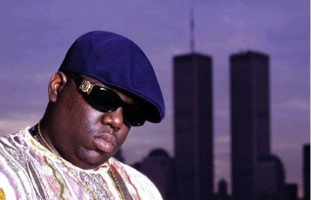 Biggie And Tupac: (Part 3)