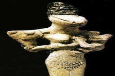 Sumerian Anunnaki Gods Ubaid Serpent Cult Origins Of Sumerian Civilization