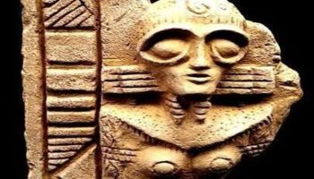 Evidence Of Anunnaki Ancient Aliens In The Bible & World