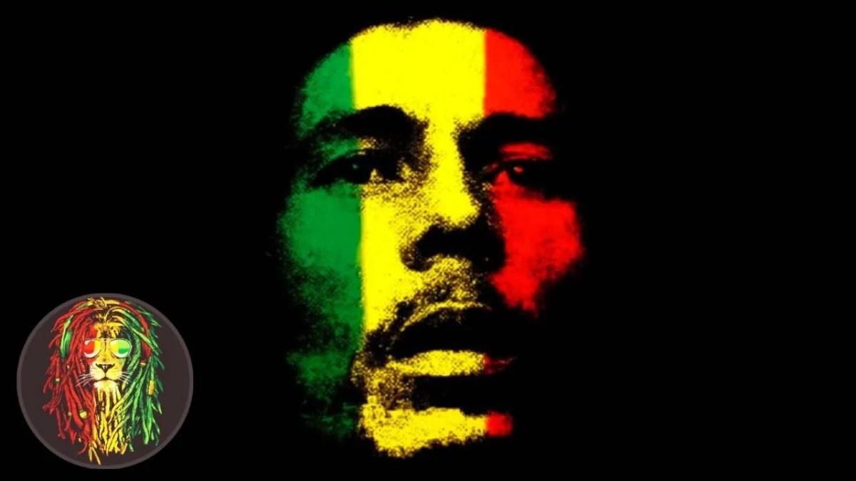 The History Of The Rastafari Religion & Movement