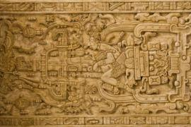 Ancient Aliens Debunked Pakal