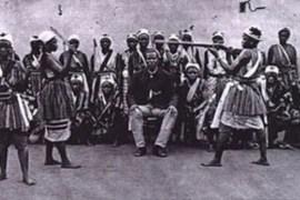 Slave empires cover