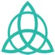 triquetra ancient wiccan symbols