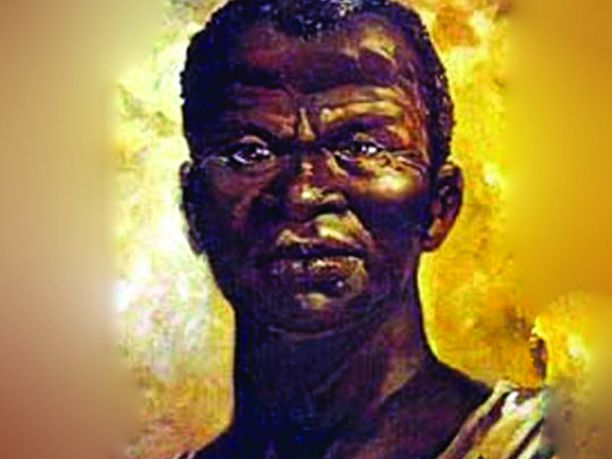 5 African Royals Who Were Captured As Slaves