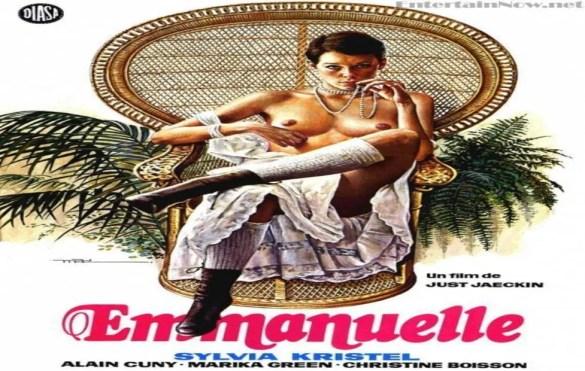 History Of Erotica Pornography Emmanuel