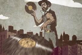 A Brief History Of Rap and Hip Hop