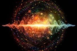 Quantum Mysteries Double Slit Experiment Einstein Bohr Debate Consciousness & Spirituality