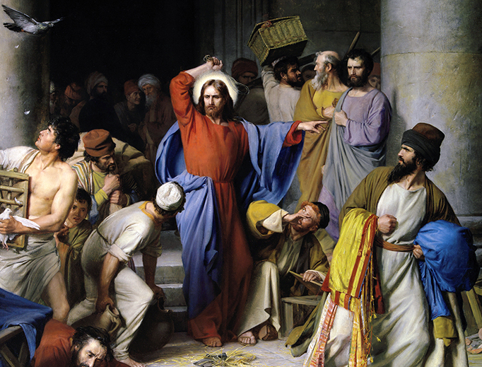 History Of Socialism and Jesus The Socialist