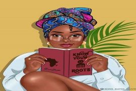 Interesting Book Club Books To Read