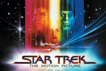Colonization Of Africa As Violation Of Star Trek Prime Directive