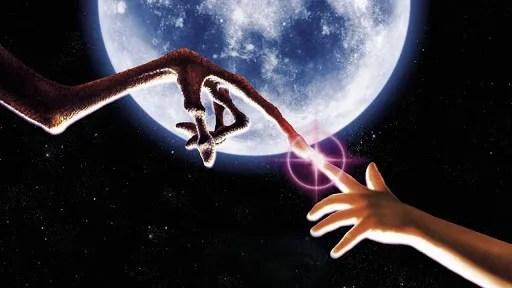 Alien Zoo Hypothesis Fermi Paradox
