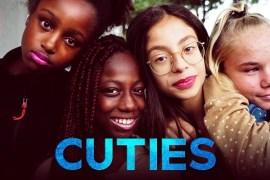 Cuties (Mignonnes) Cuties (Mignonnes) Lessons and Review