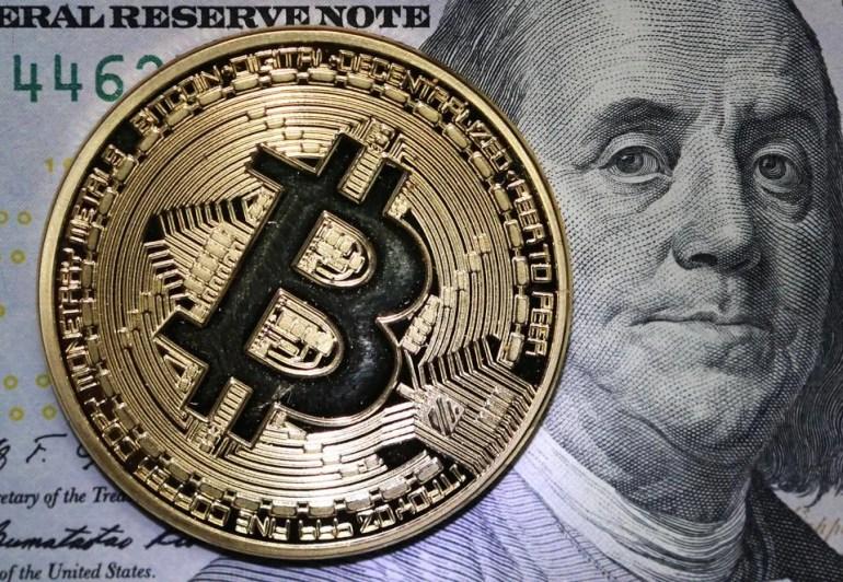 Central Bank Digital Currencies & Bitcoin