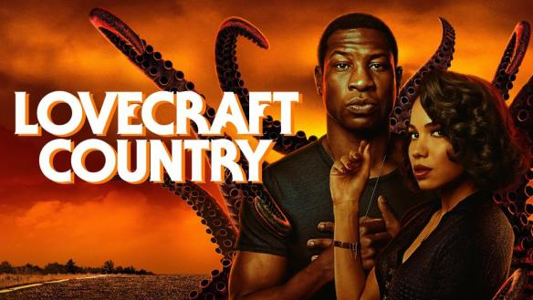 Post Traumatic Slave Syndrome African American Horror Lovecraft Country, Antebellum and Us